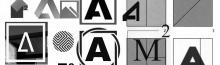 Поиск идеи при формировании логотипа
